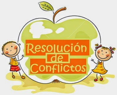 Resolución Conflictos